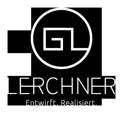 Günther Lerchner - Ihr Tischler & Designer in Mariapfarr, Lungau, Salzburg