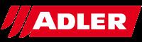 ADLER-farben_logo
