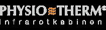 physiotherm-infrarotkabinen-logo_hell